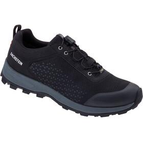 Dachstein Delta Rise GTX Trekking Shoes Men pirate black-black